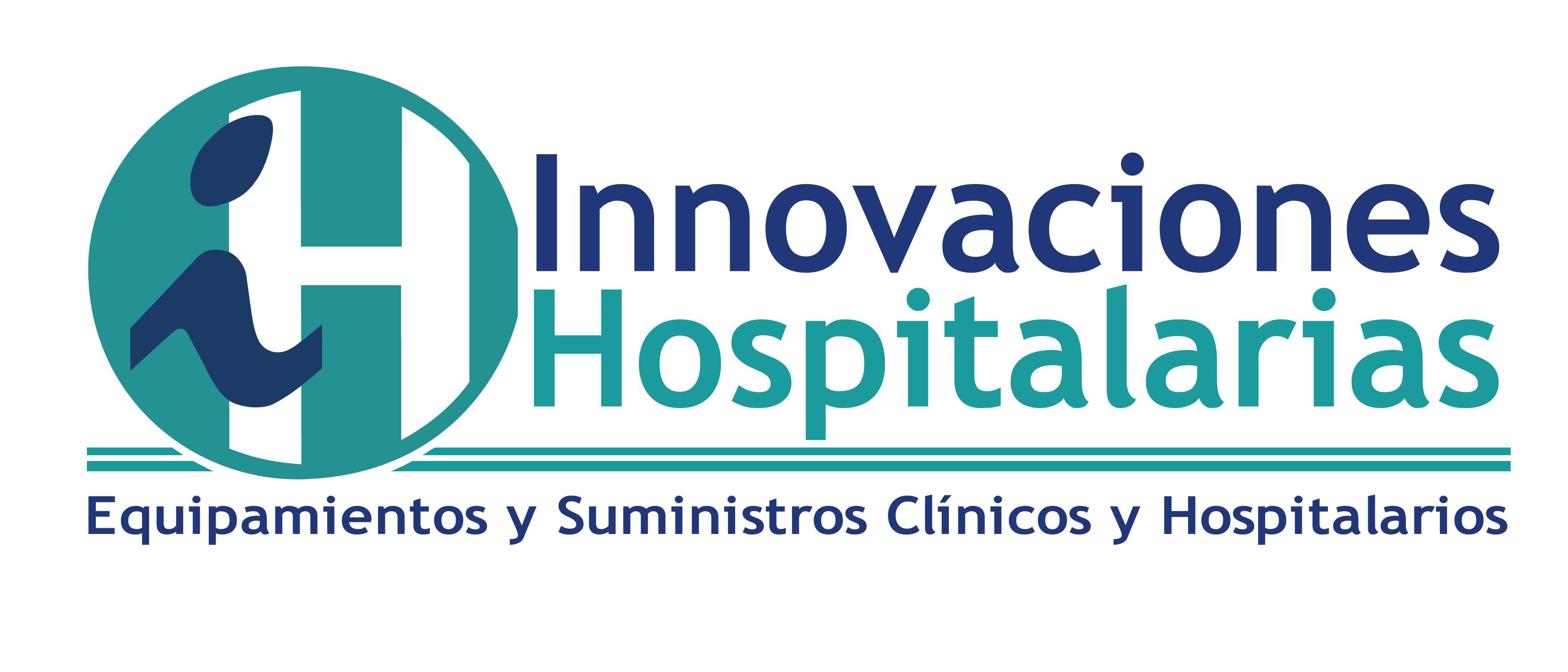 Innovaciones-Hospitalarias