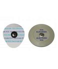 ECG Electrodos