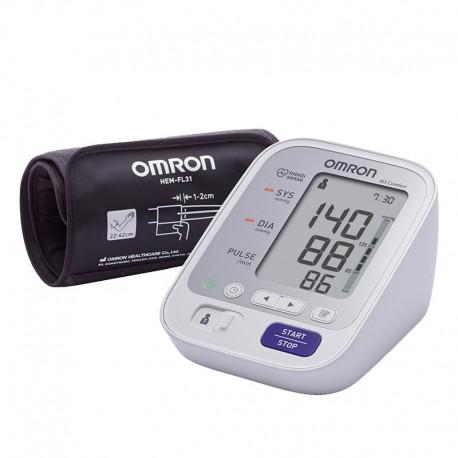 Monitor de tensión electrónico (Brazo)