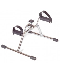 Pedalier para ejercicios