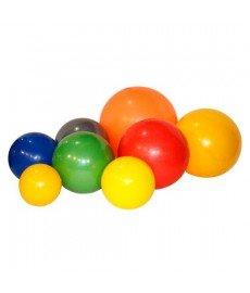Balones tipo Bobath