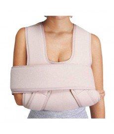 Cabestrillo para brazo y hombro reforzado