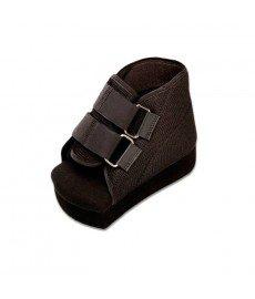 Zapato postquirúrgico