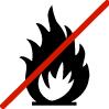 Sin incineración