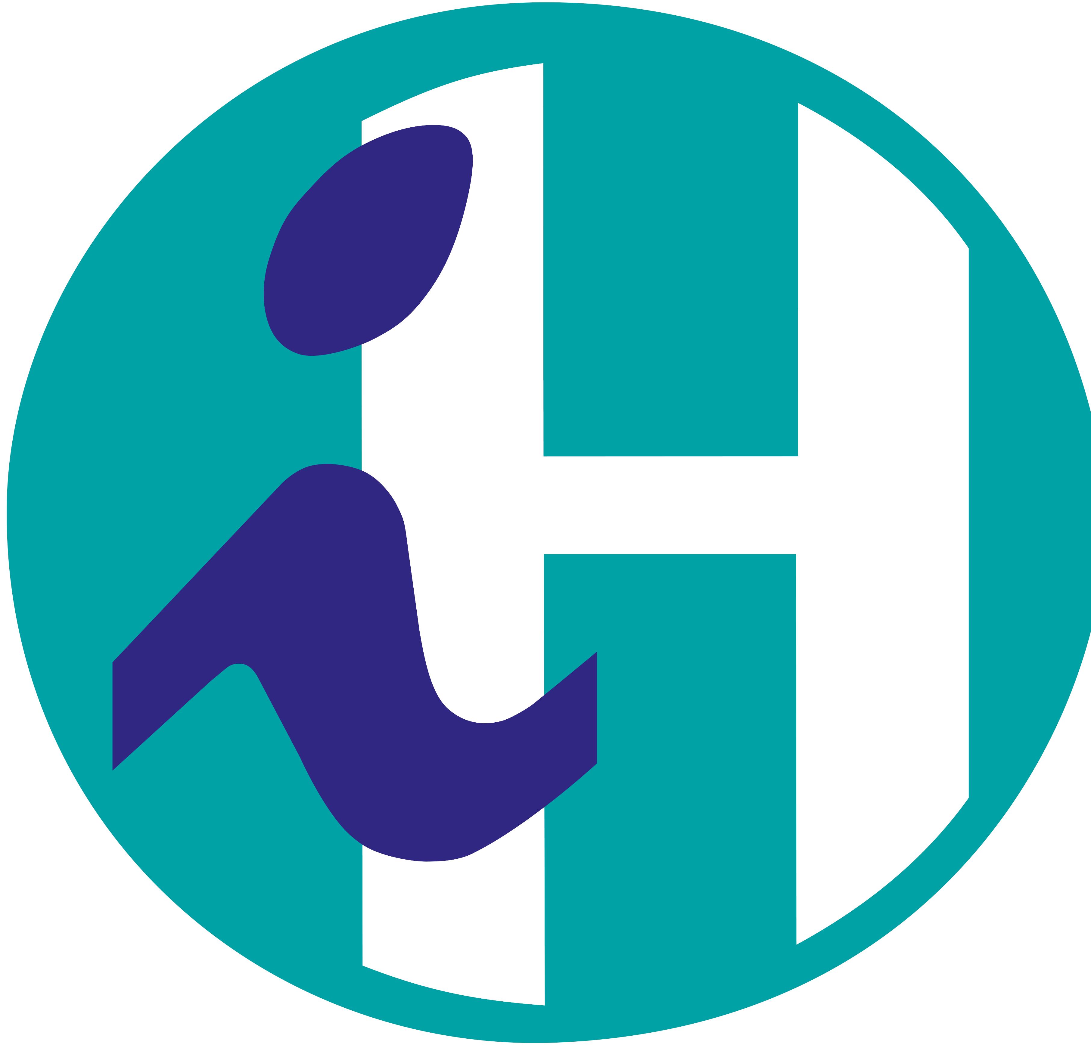 Logo Innovaciones Hospitalarias
